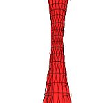kobe-tower