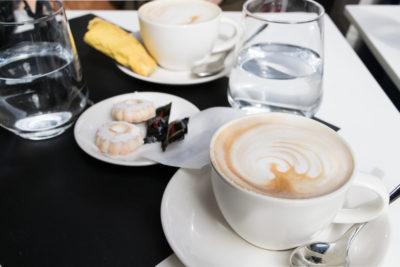 cafe-5