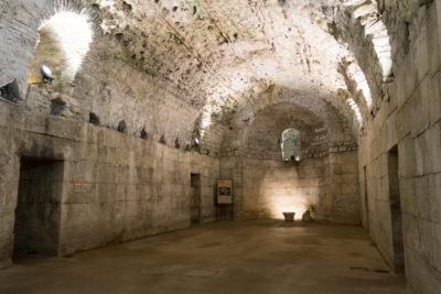 cellar-10