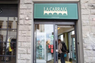 lacarraia-1