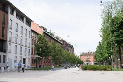 street-13