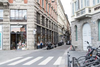 street-16