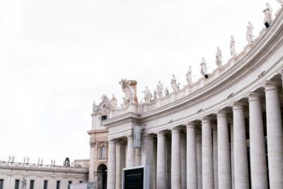 vatican-19