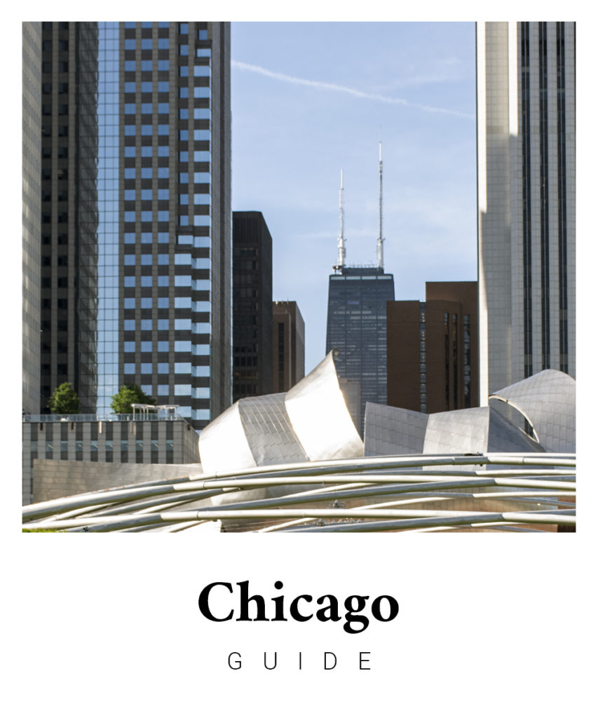 chicago_guidethumb