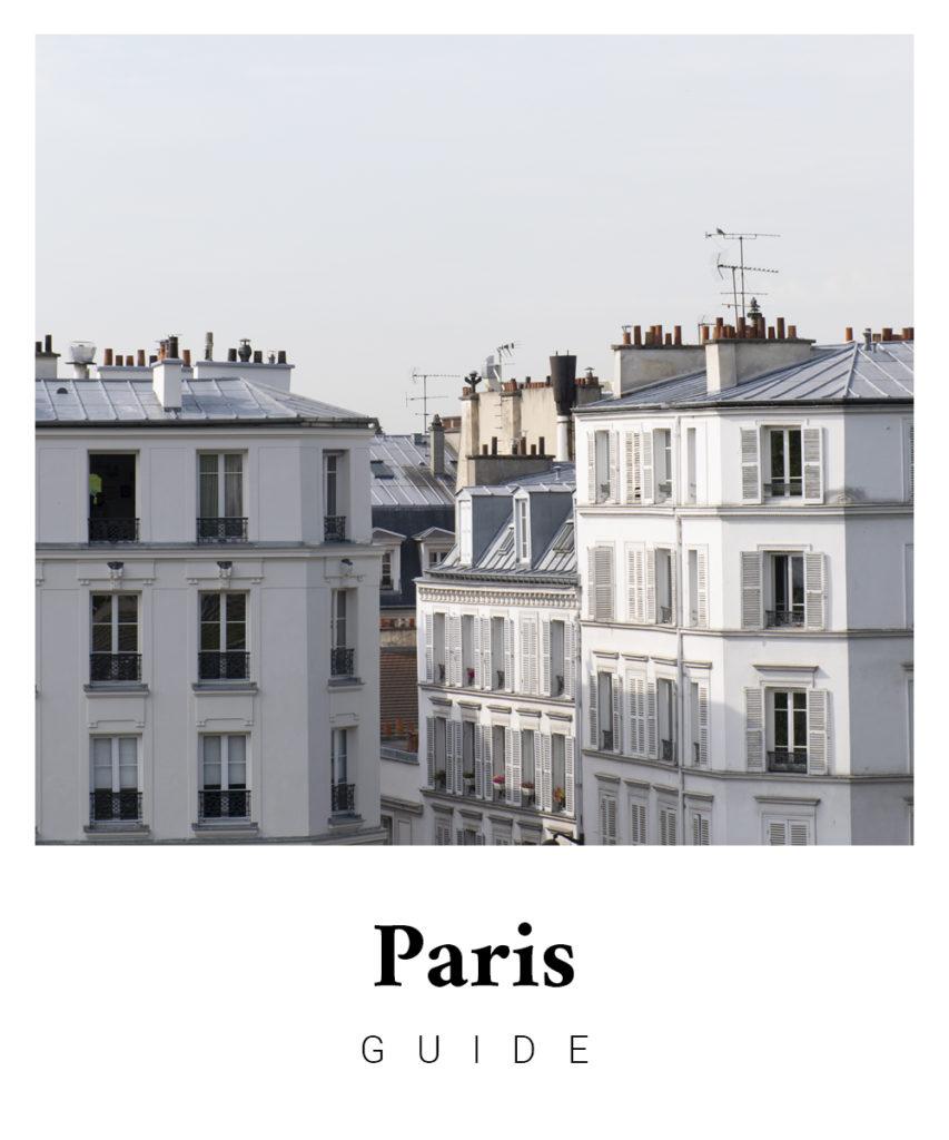 paris_guidethumb