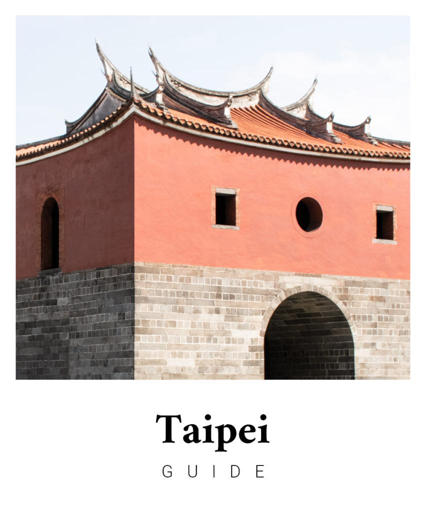taipei_guidethumb