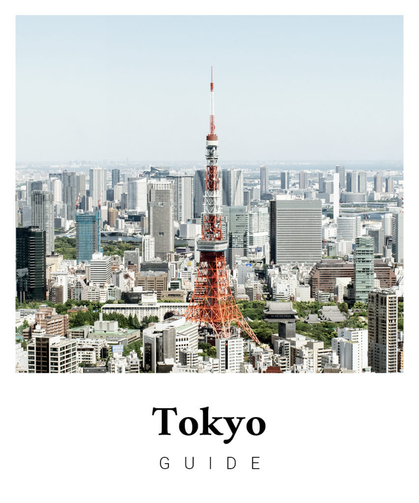 tokyo_guidethumb
