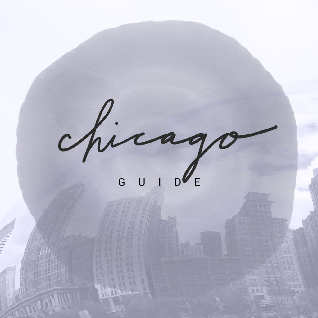 chicago-graphic