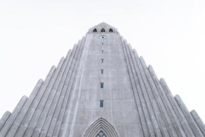 church_0275