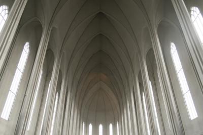 church_0278