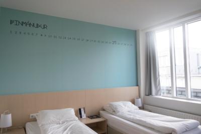 hotel_0252