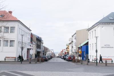 reykjavik_0268