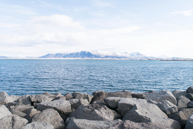 reykjavik_0528