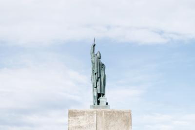 reykjavik_0546