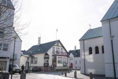 reykjavik_0559