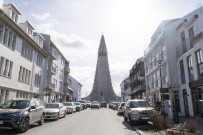 reykjavik_0591