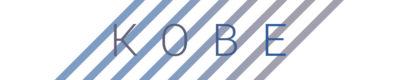 kobe-kansai-title