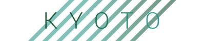 kyoto-kansai-title