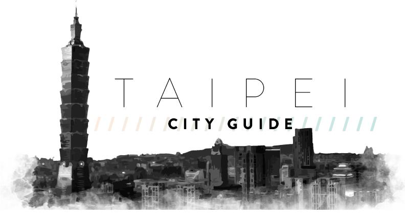 taipei-cg-header