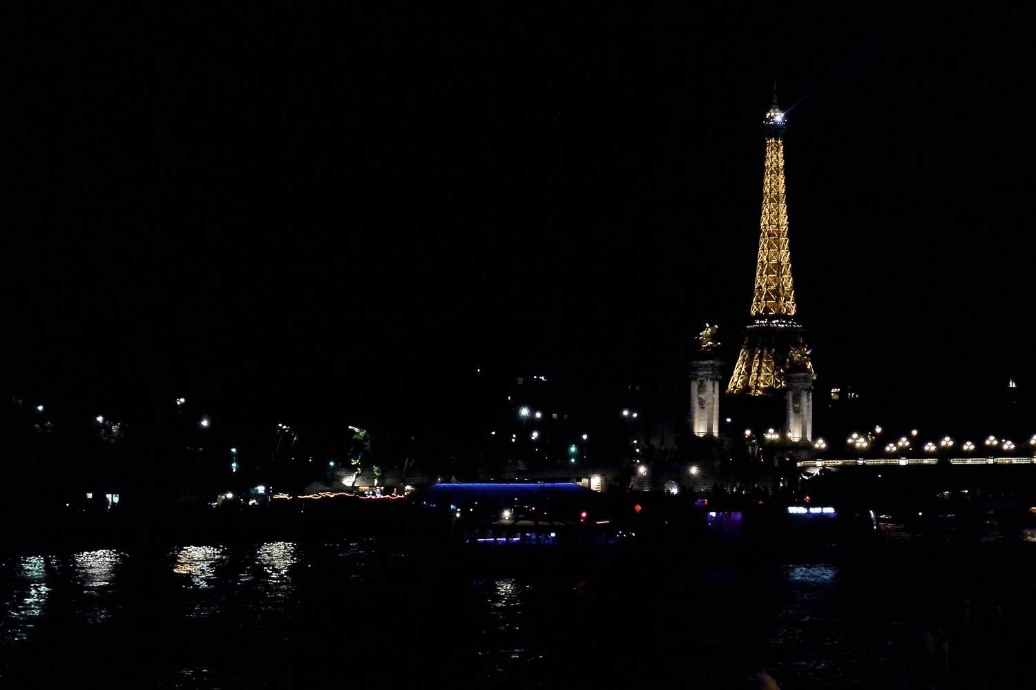 bastille-day-eiffel-tower