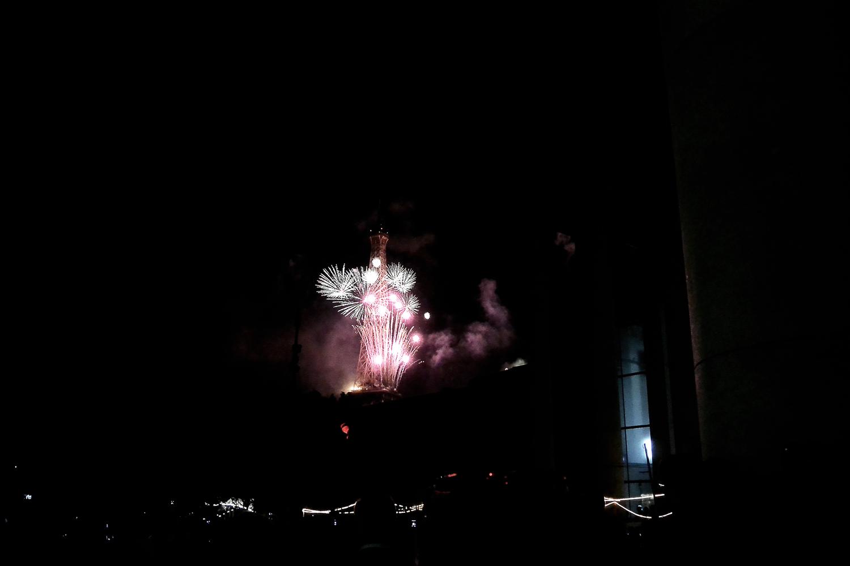 bastille-day-fireworks-1