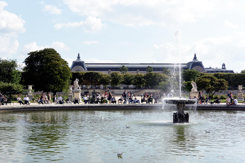 bastille-day-park