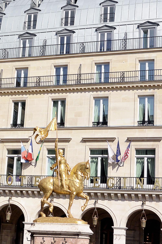 bastille-day-statue