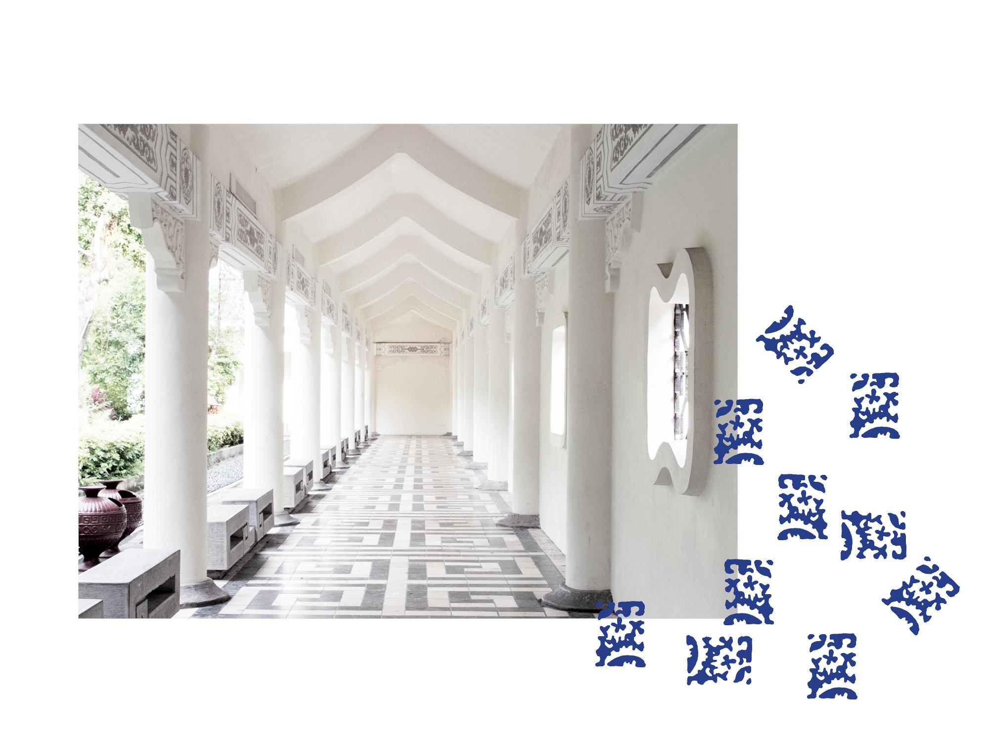 zhong-zheng-cks-1