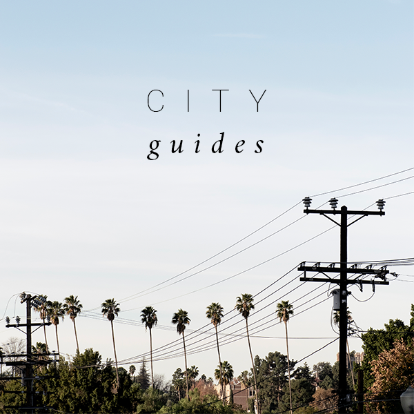 city-guide-graphic
