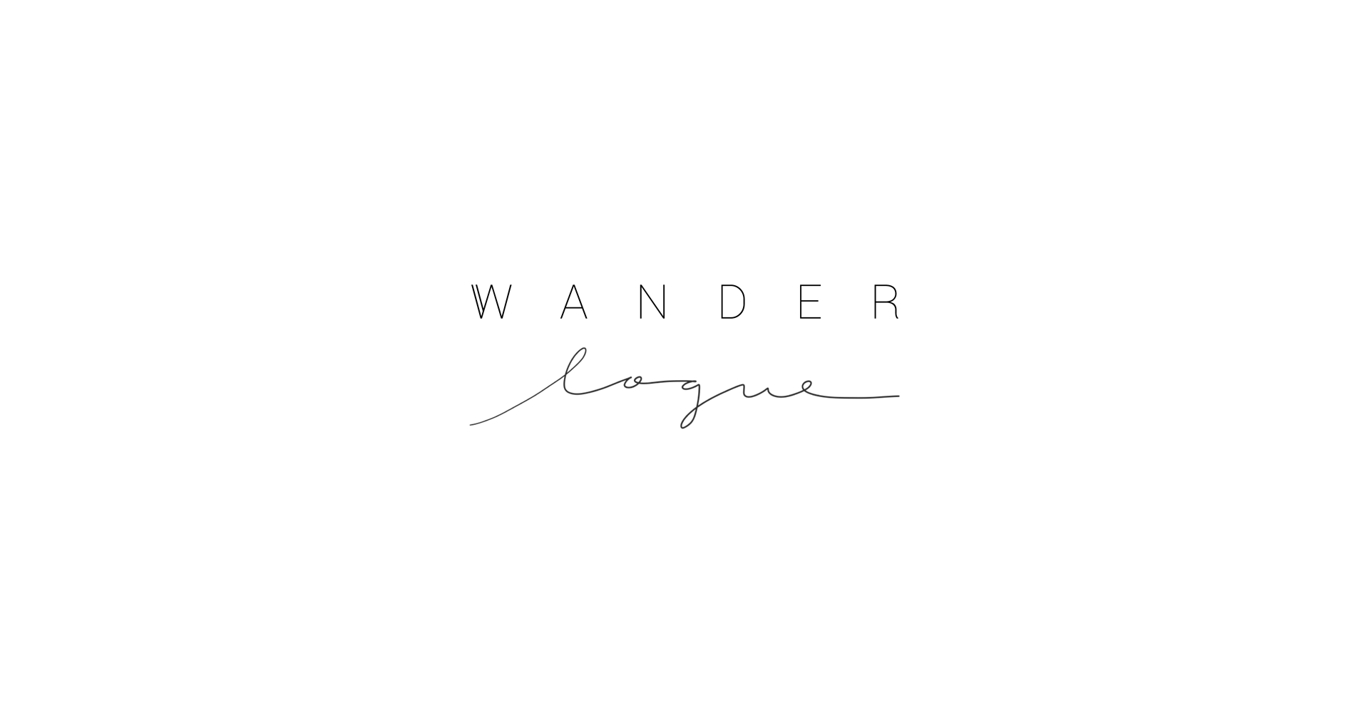 wl-logo-home-header