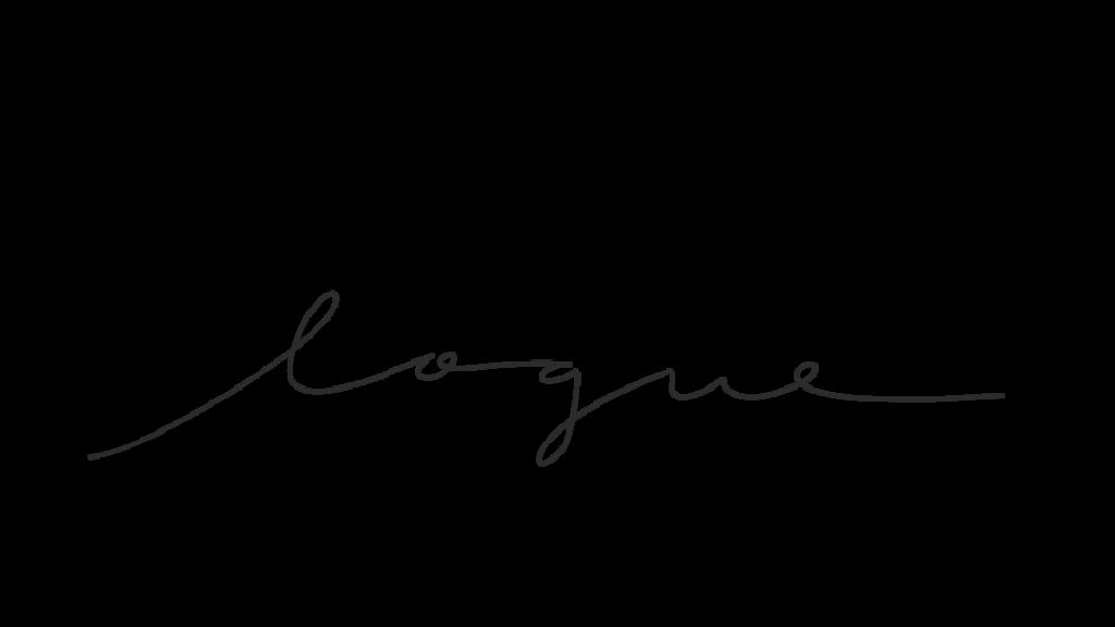 wl-logo-main