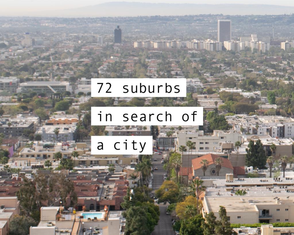 72-suburbs