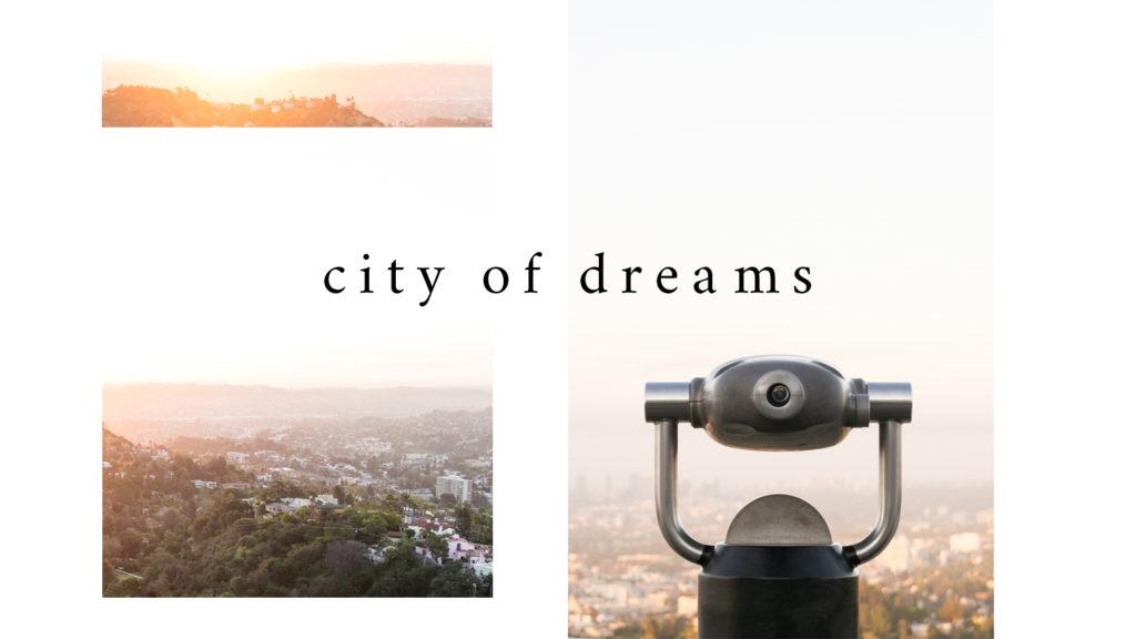 city-of-dreams