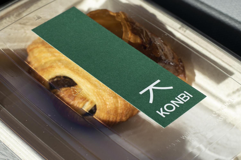 konbi_0056-2