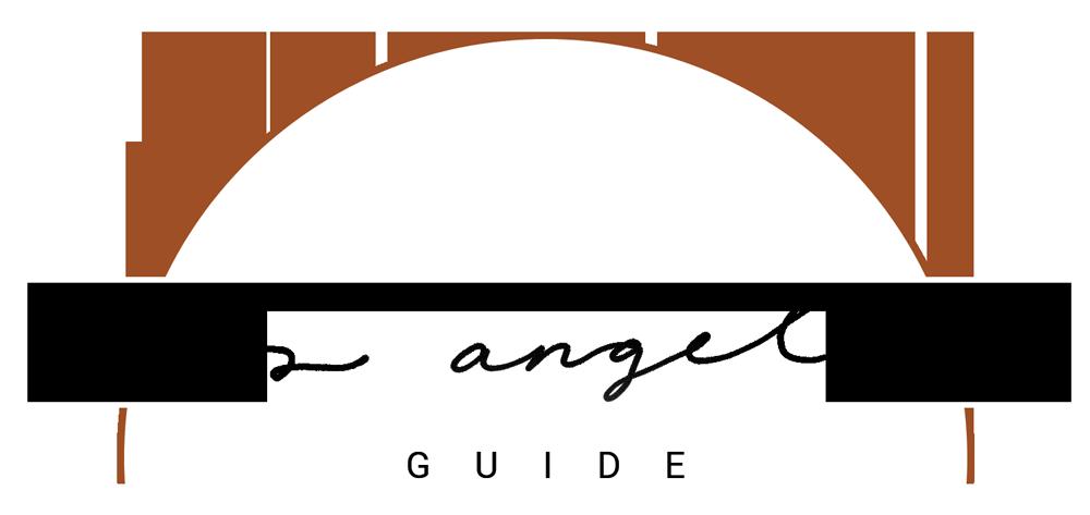 la-guide-outline-logo
