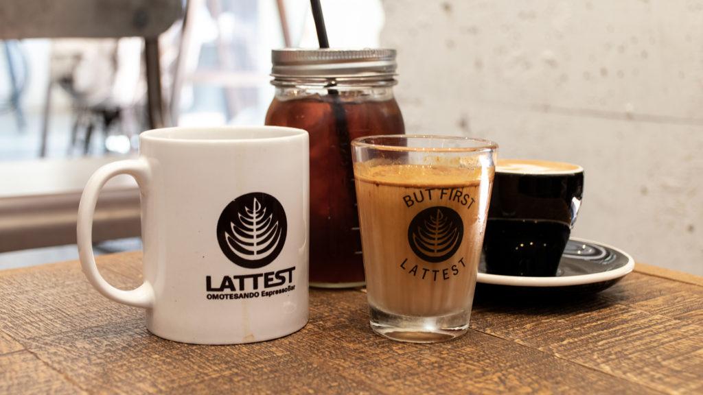lattest-hero