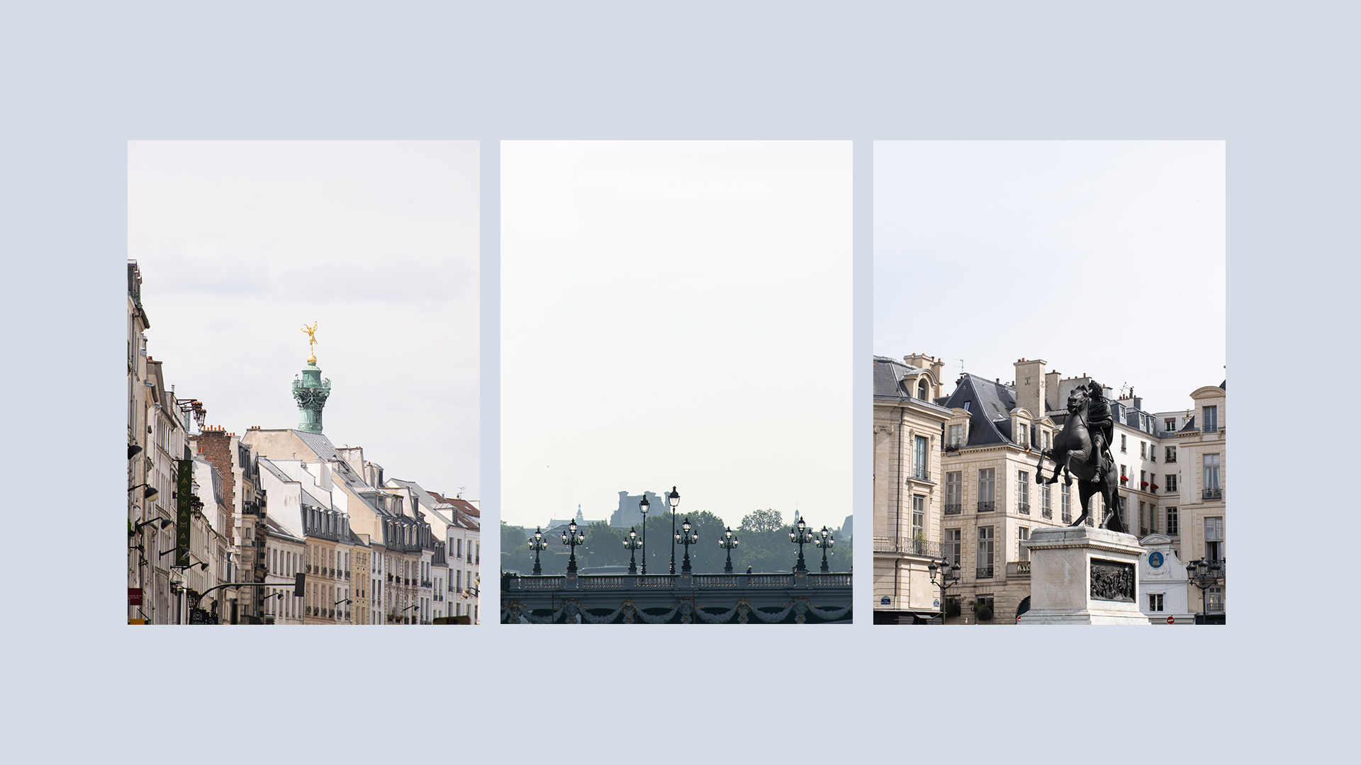 paris-wander-tryp