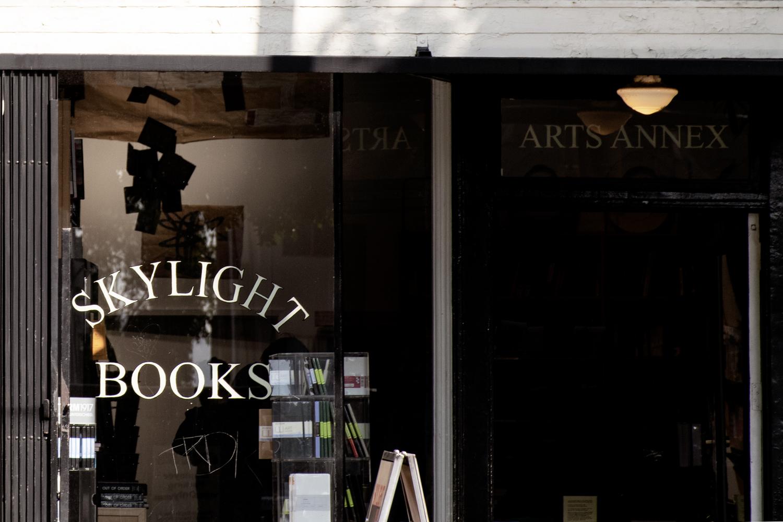 skylight_0356