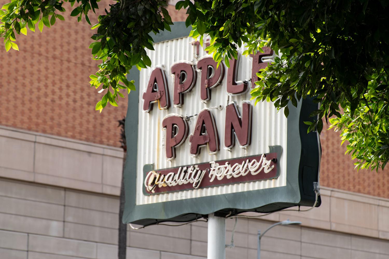 apple-pan_0166