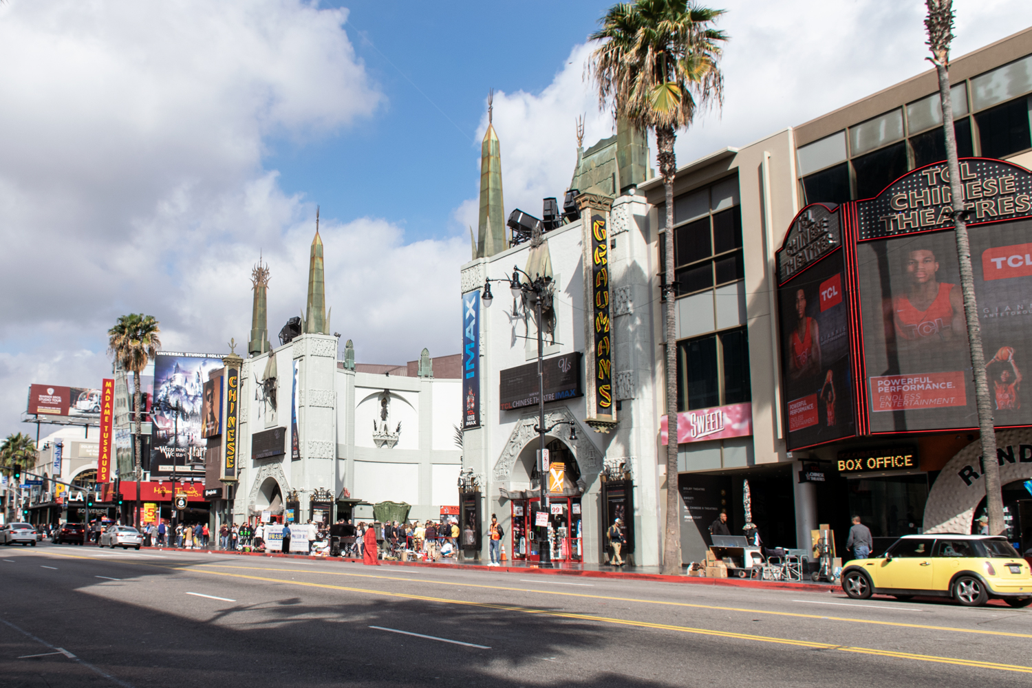 hollywood-walk_0110
