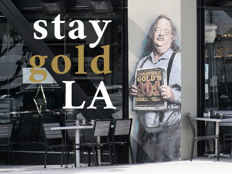 stay-gold-graphic