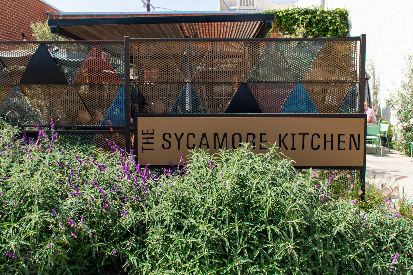 sycamore-kitchen_0196
