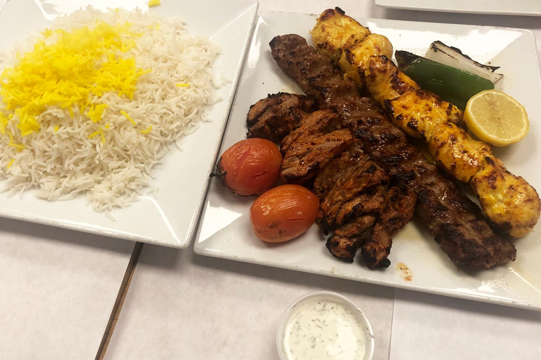 taste-of-tehran