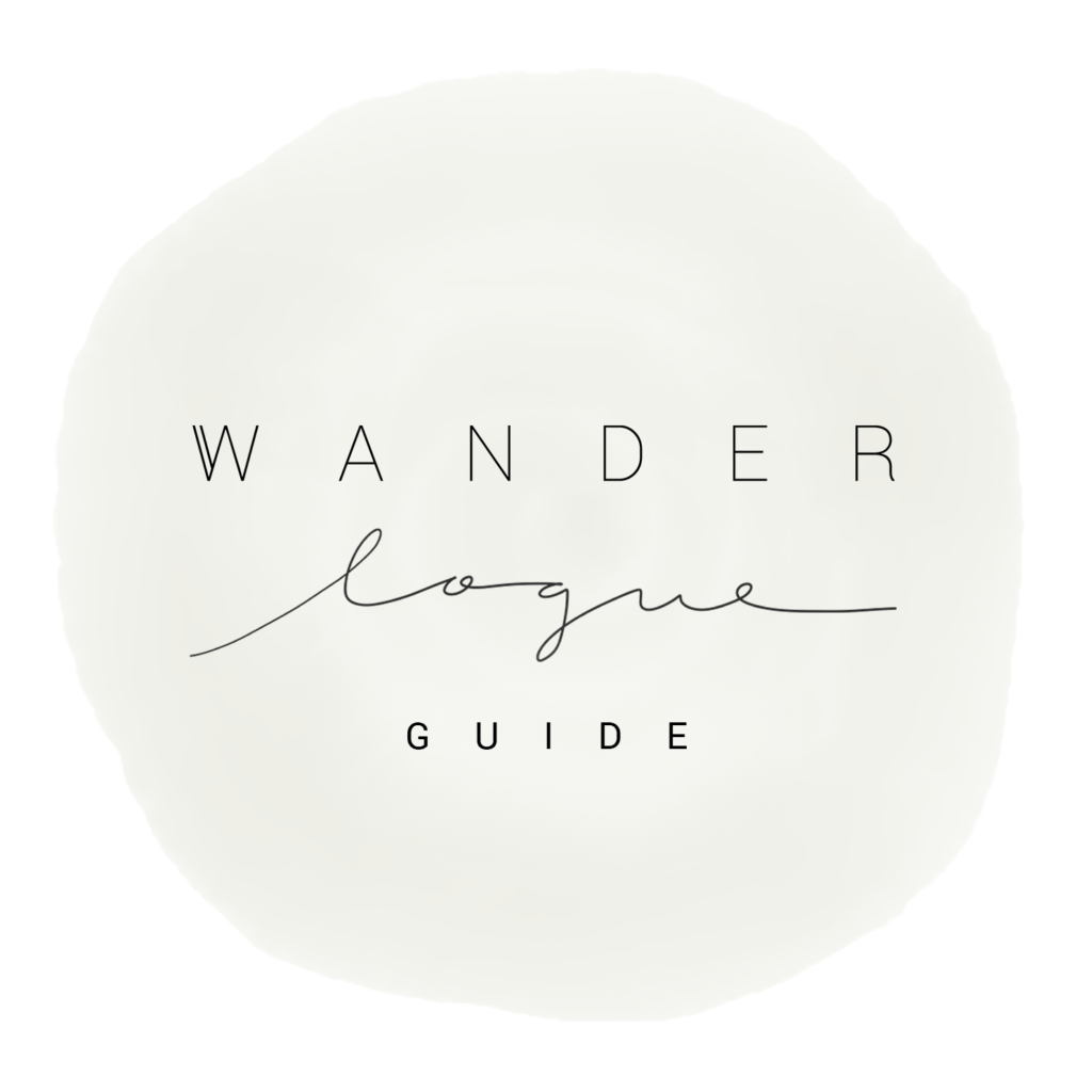 multi-guide-logo