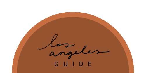 LA_guidehalf