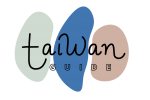 Taiwan guide logo