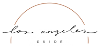 la-guide-outline-logo