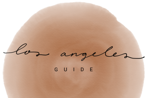 la-guide-refer
