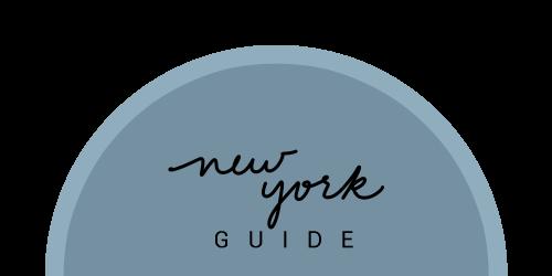 newyork-guidecircle-solid